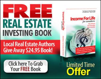 CD audio sur l'investissement immobilier