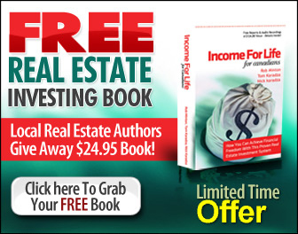 Real Estate Investing Audio CD